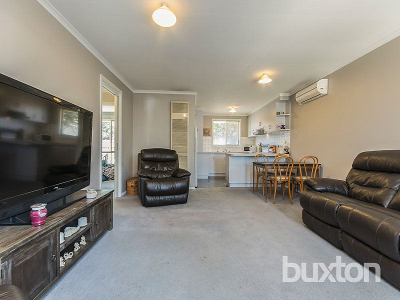 4/119 Torquay Road, Grovedale VIC 3216, Image 1