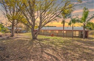 Picture of 151 Cemetery Road, Chinchilla QLD 4413
