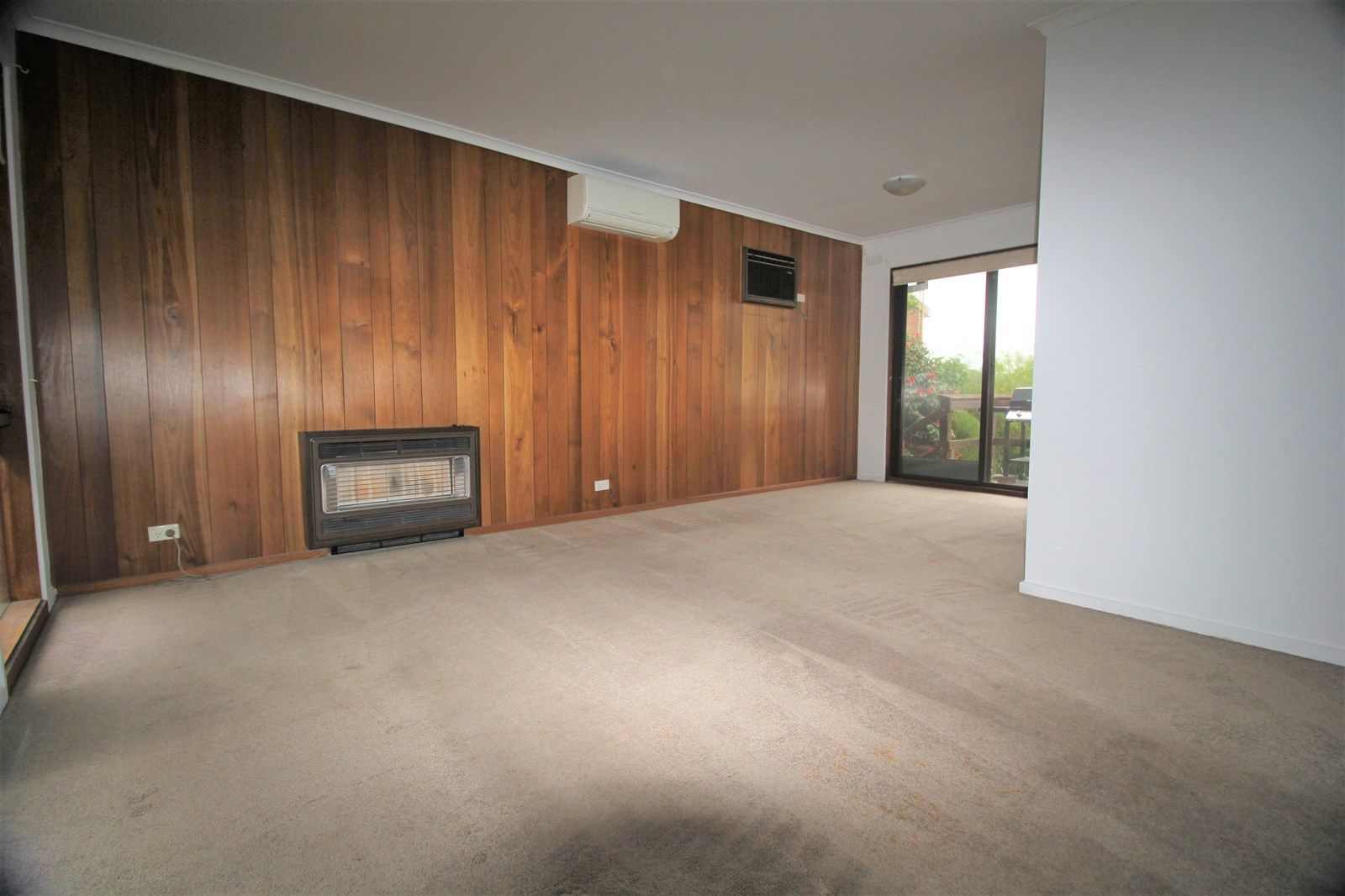 3 Outlook Drive, Berwick VIC 3806, Image 1