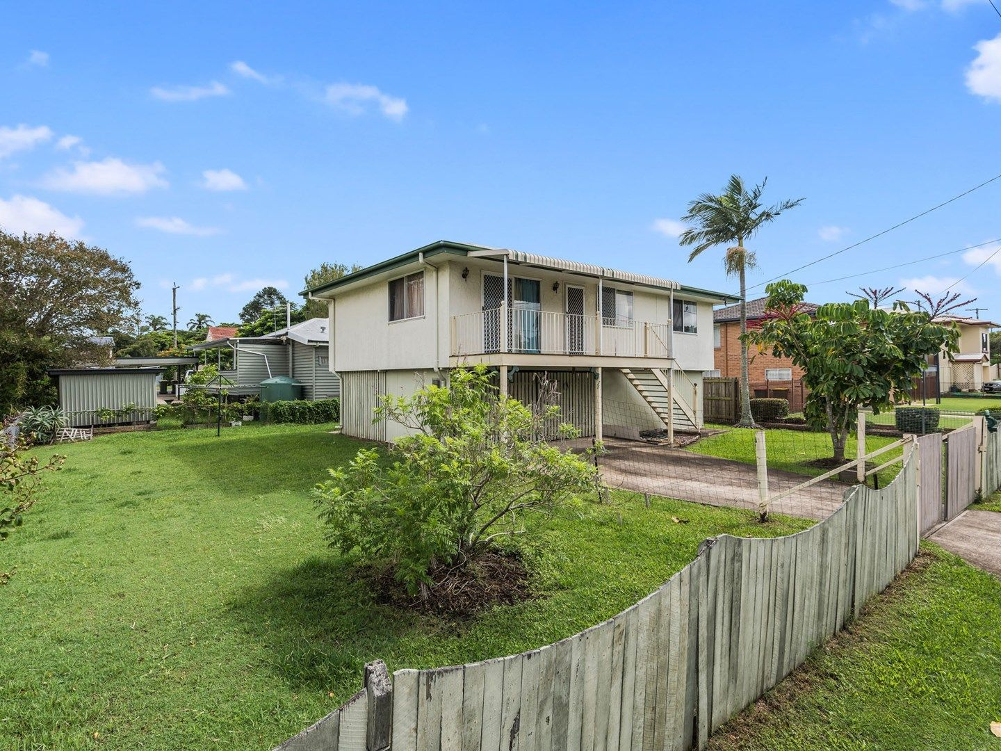 88 Smith Street, Deagon QLD 4017, Image 0