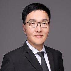 Duncan Yi, Sales representative