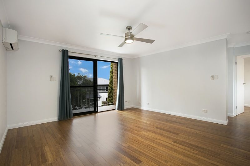 3/21 Skew Street, Sherwood QLD 4075, Image 0
