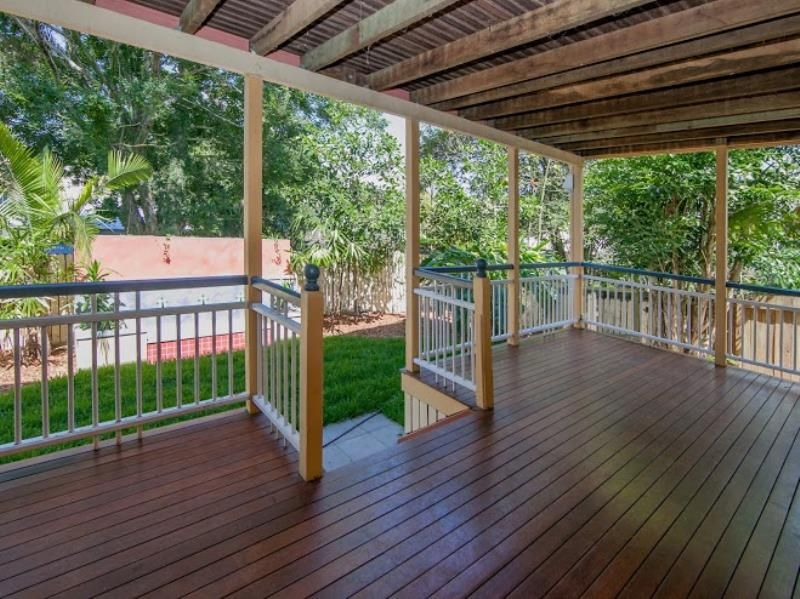 22 Accession Street, Bardon QLD 4065, Image 1