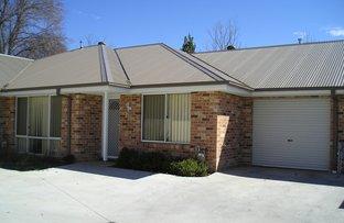 7 /157 Stewart Street, Bathurst NSW 2795