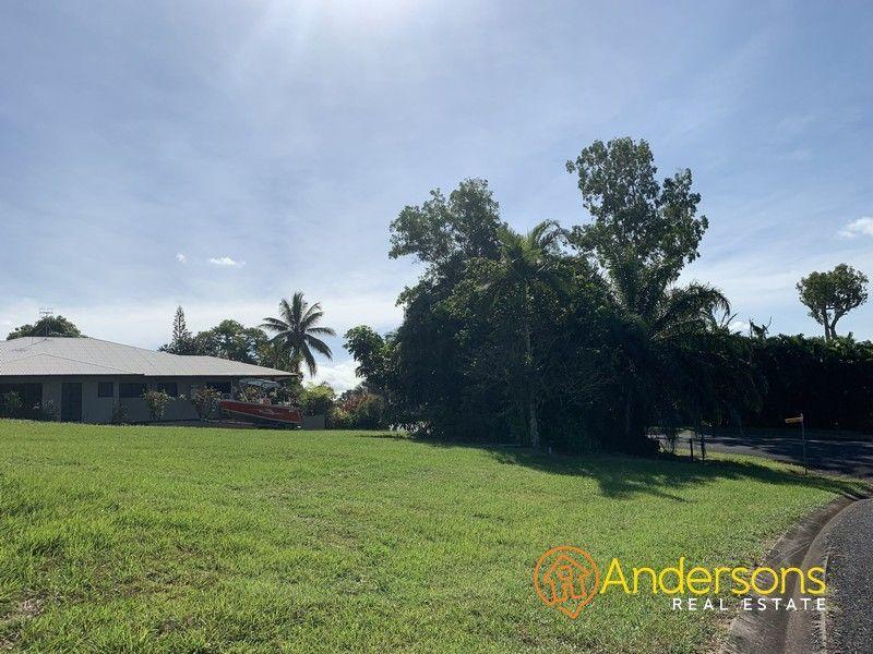 32 Pacific View Drive, Wongaling Beach QLD 4852, Image 0