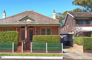 Picture of 33 Empire Street, Haberfield NSW 2045