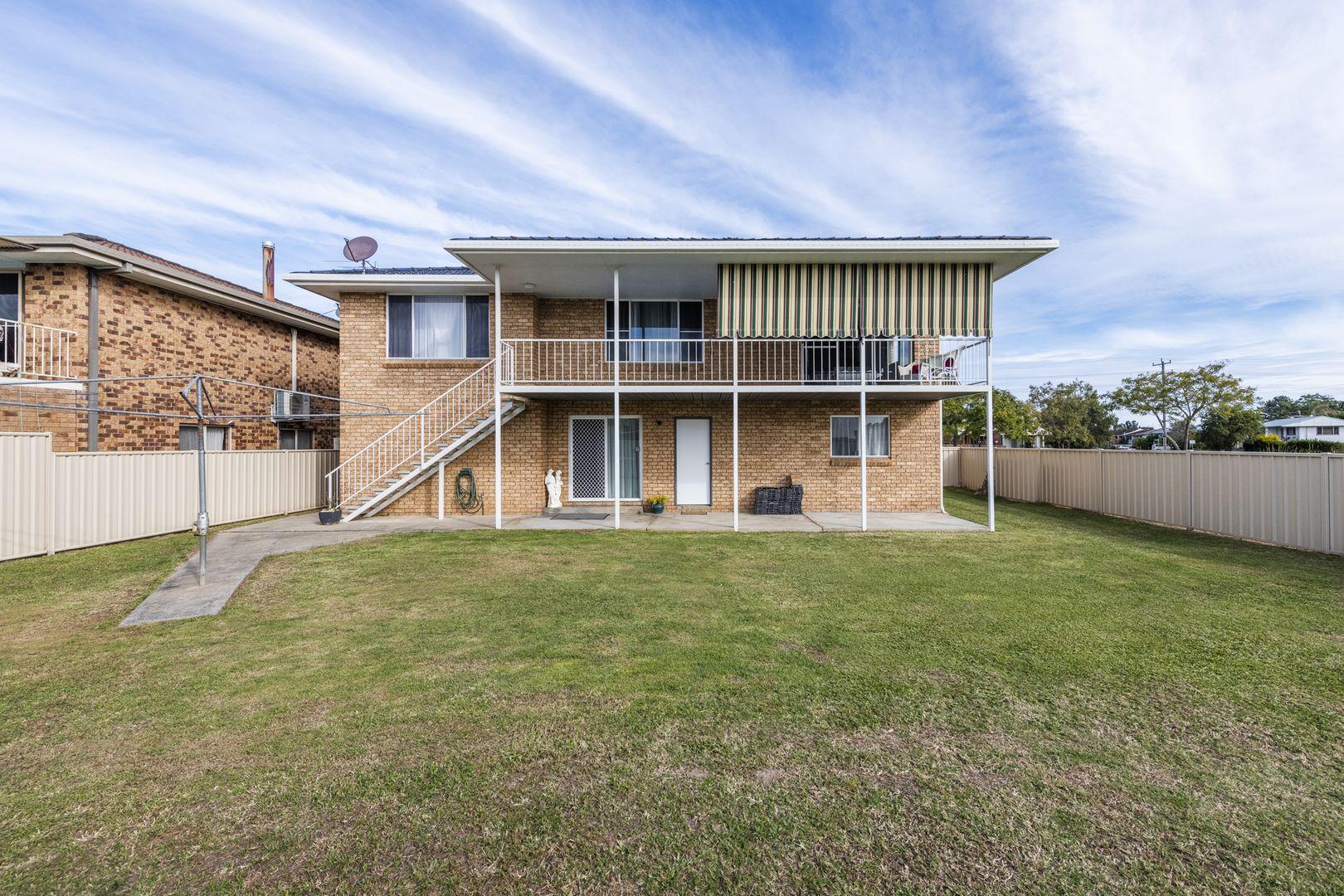 230 North Street, Grafton NSW 2460, Image 1