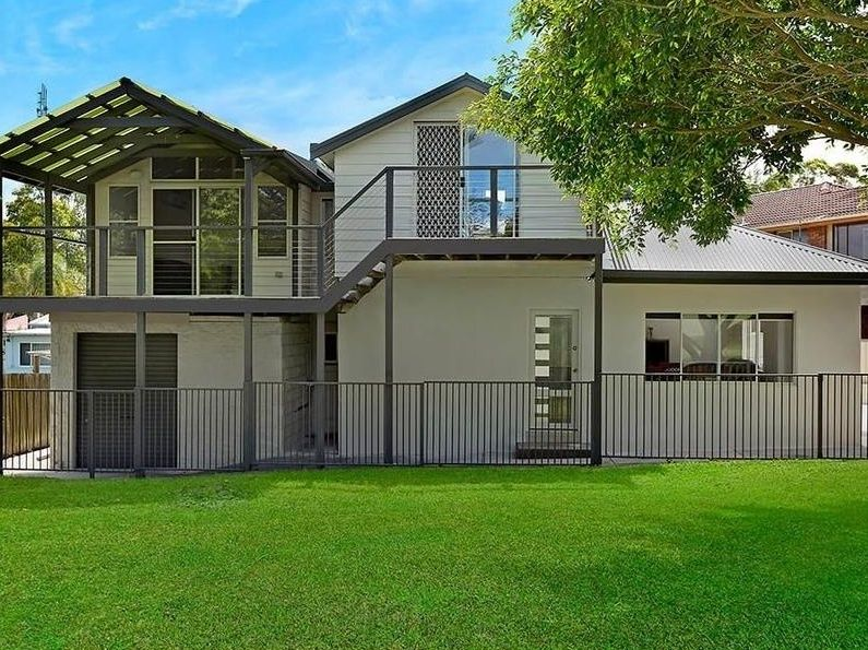 112 Grandview Street, Shelly Beach NSW 2261, Image 1