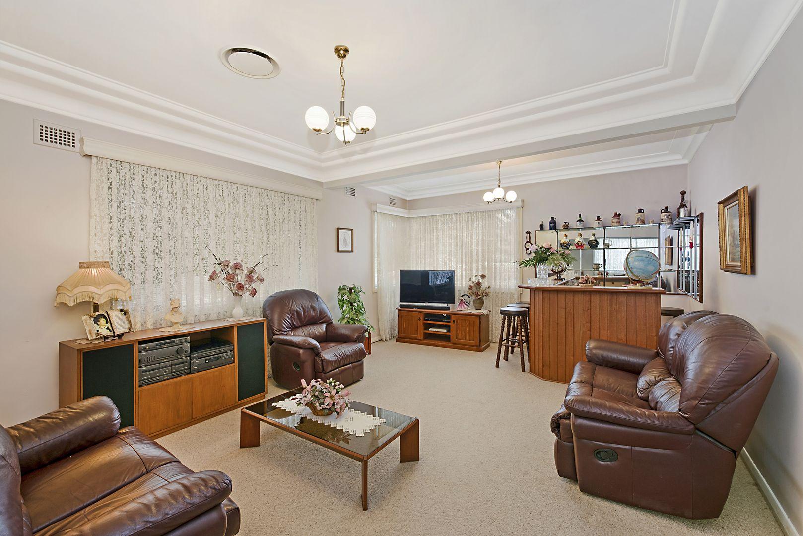 55 Robert Street, Jesmond NSW 2299, Image 2