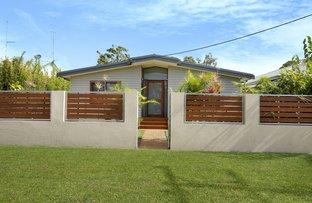 Picture of 53 Thalassa Avenue, East Corrimal NSW 2518