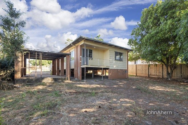 Picture of 71 Christopher St, SLACKS CREEK QLD 4127