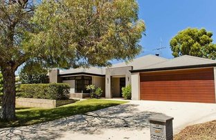 12 Grasmere Fairway, Tapping WA 6065