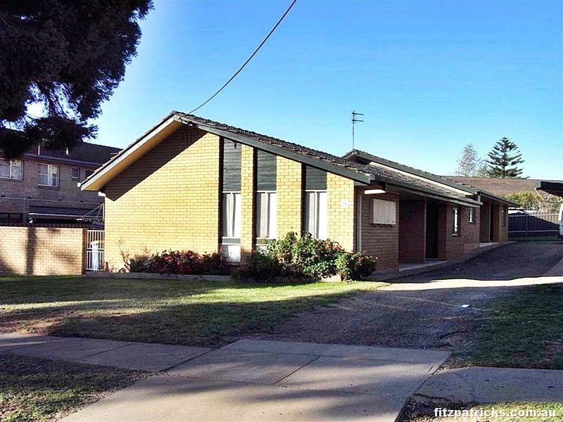 2/11 Nordlingen Drive, Tolland NSW 2650, Image 0