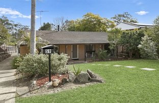 Picture of 59 Leichhardt Street, Ruse NSW 2560