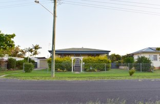 Picture of 62 Churchill Street, Svensson Heights QLD 4670
