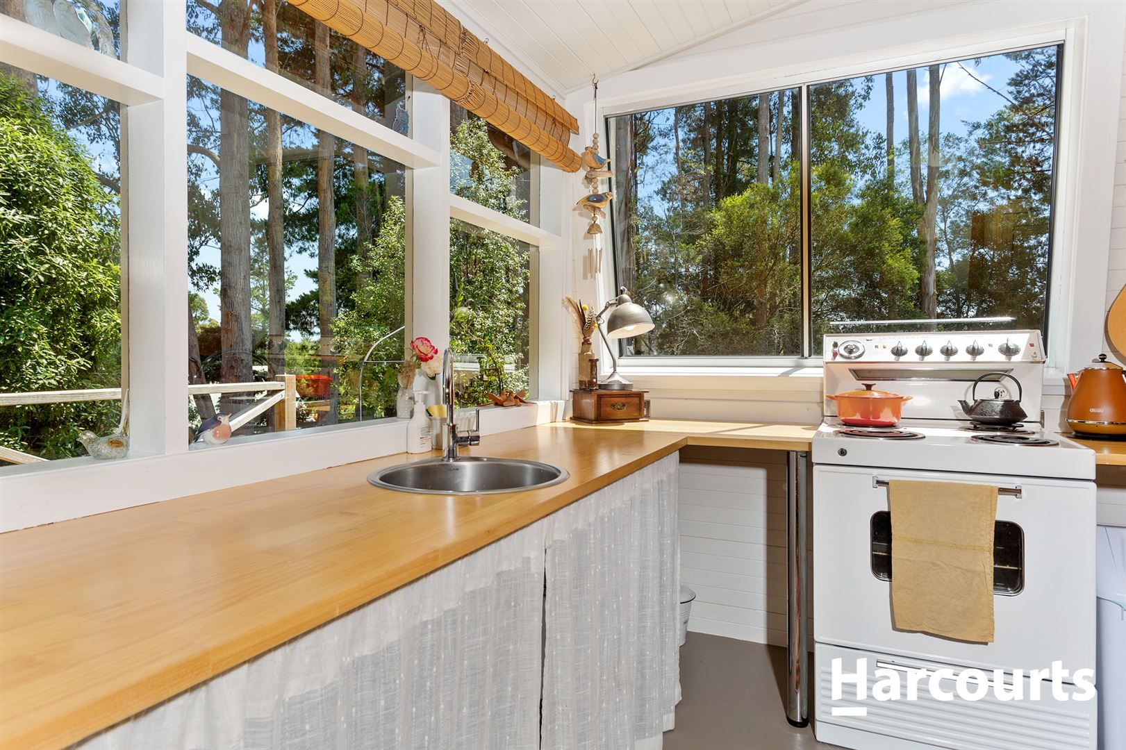 13511 Highland Lakes Road, Golden Valley TAS 7304, Image 2