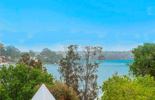 Picture of 442 Currawong Circuit, Cams Wharf NSW 2281