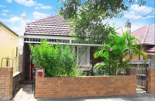 Picture of 20 Morris Street, Summer Hill NSW 2130
