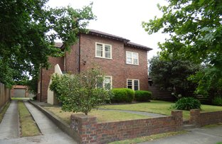 Picture of 1/28 Stanley Grove, Canterbury VIC 3126
