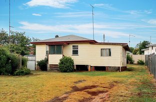 Picture of 172 Ruthven Street, North Toowoomba QLD 4350