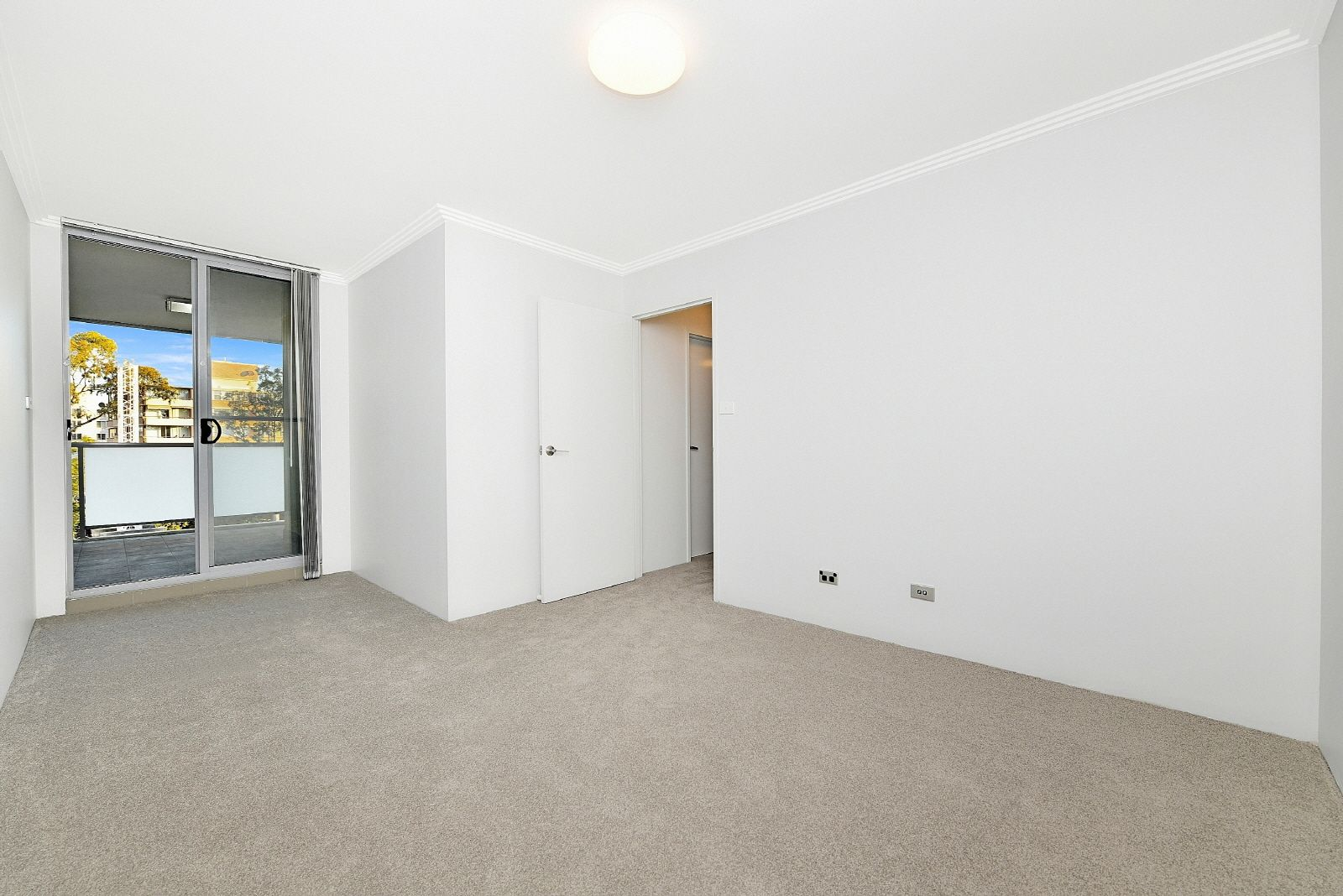 41/4 West  Terrace, Bankstown NSW 2200, Image 2