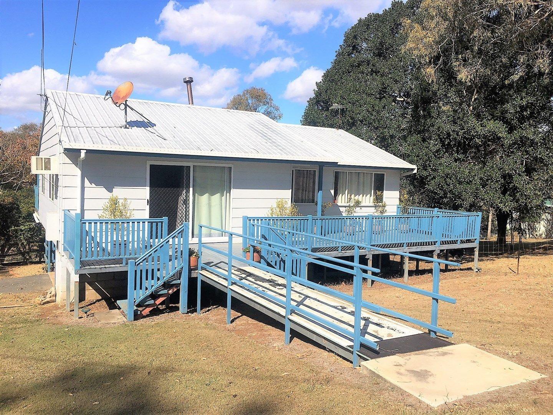 125-141 Falconer Rd, Woodhill QLD 4285, Image 0