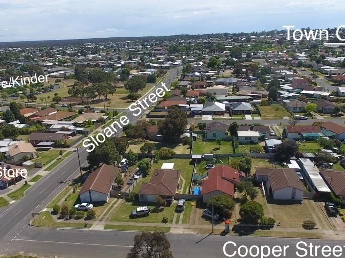110 Cooper Street, Stawell VIC 3380, Image 1