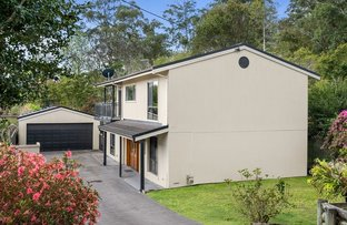 Picture of 53 Orana Street, Green Point NSW 2251
