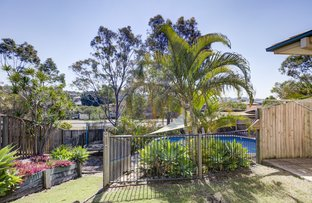 Picture of 5 Duror Street, Pacific Pines QLD 4211