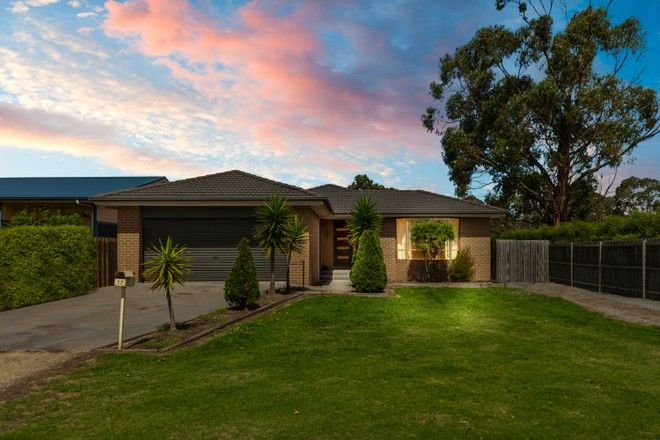 Picture of 17 Cambridge Street, LANG LANG VIC 3984