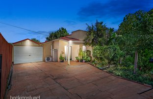 Picture of 59 South Road, Braybrook VIC 3019