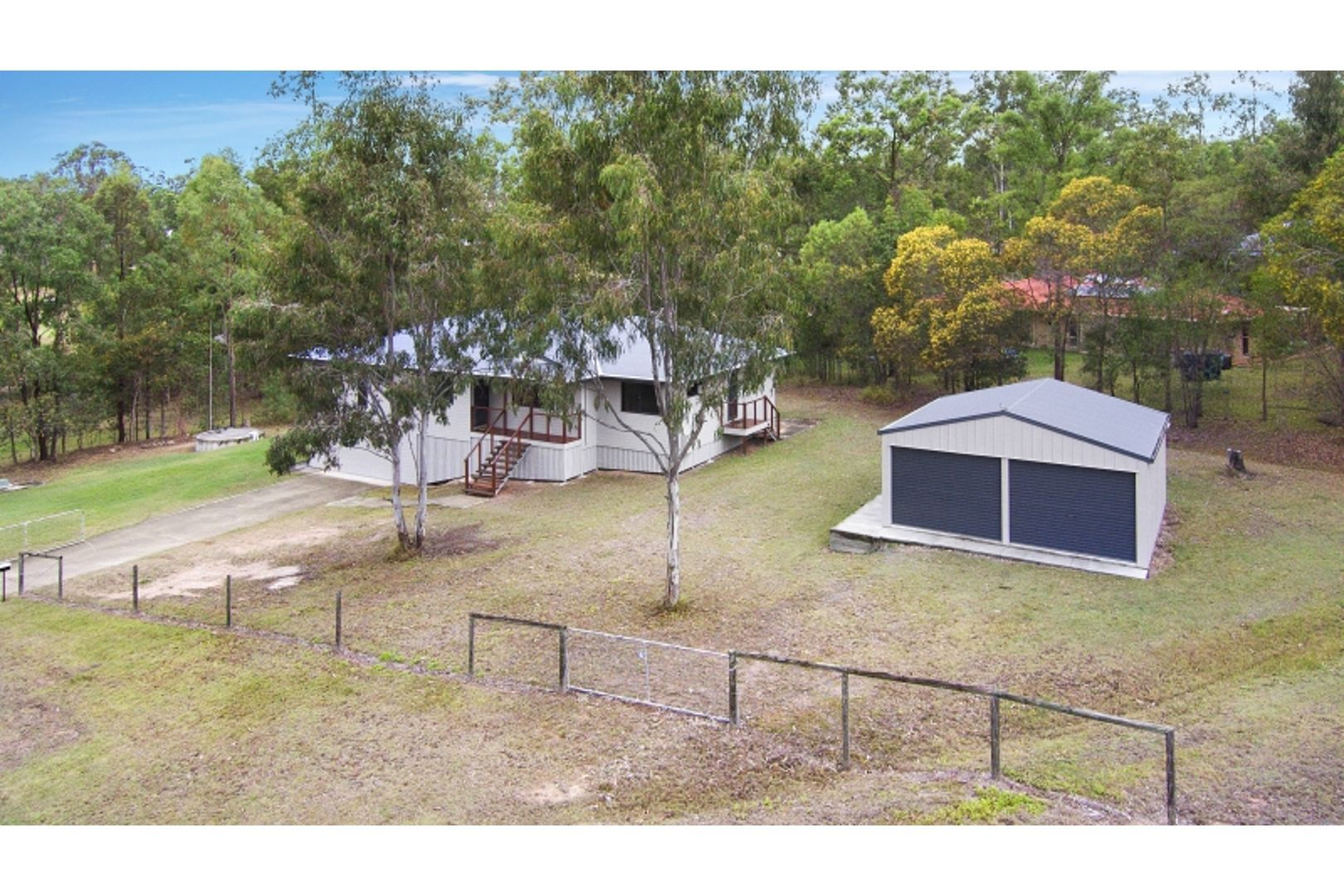 72-76 Tall Timber Road, New Beith QLD 4124, Image 0