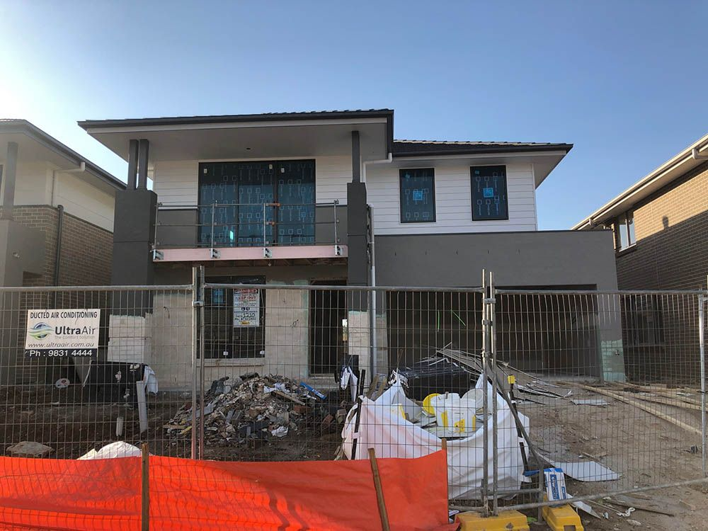 Lot 1210 Kendall Place, Kellyville NSW 2155, Image 0