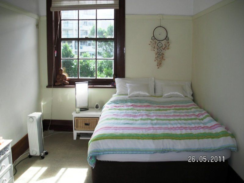8/53 East Esplanade, Manly NSW 2095, Image 2
