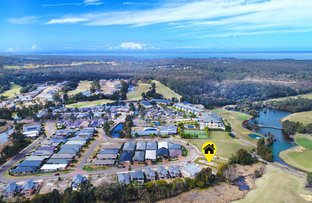 Picture of 44 Parry Parade, Wyong NSW 2259