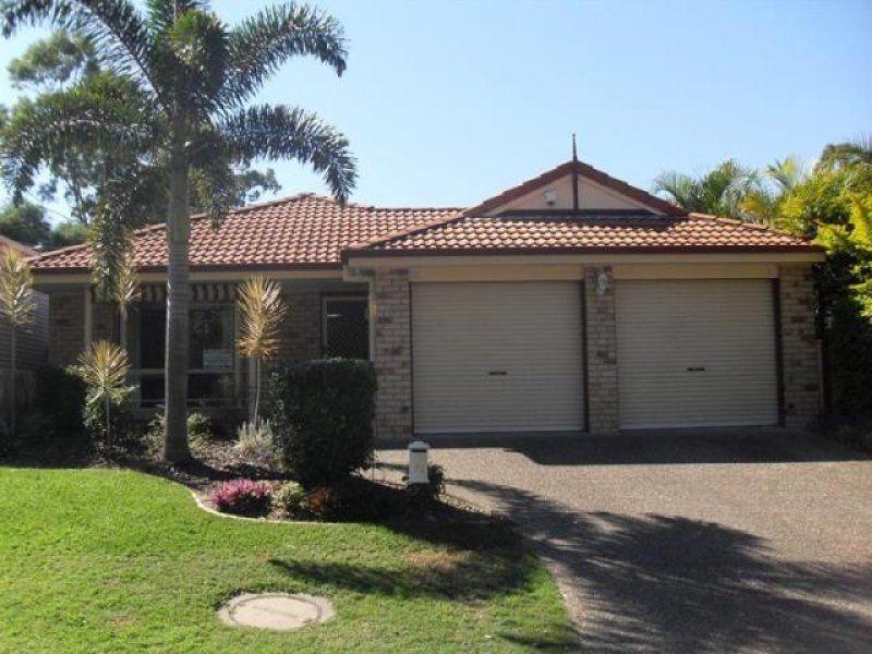 69 Leichhardt Street, Forest Lake QLD 4078, Image 0