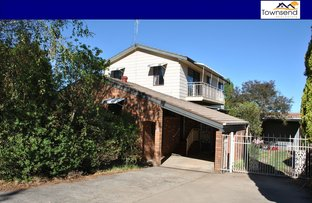 Picture of 13 Elsham Avenue, Orange NSW 2800