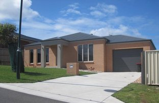 Picture of 29 ARMYTAGE AVENUE, Dennington VIC 3280