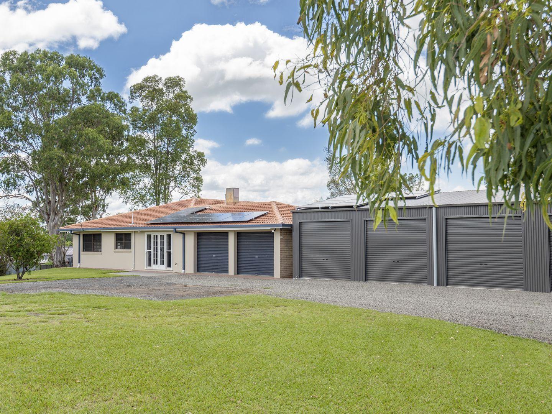 4 Melaleuca Court, Caniaba NSW 2480, Image 0