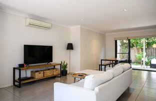 Picture of 2/14 Brassey Street, Ascot QLD 4007