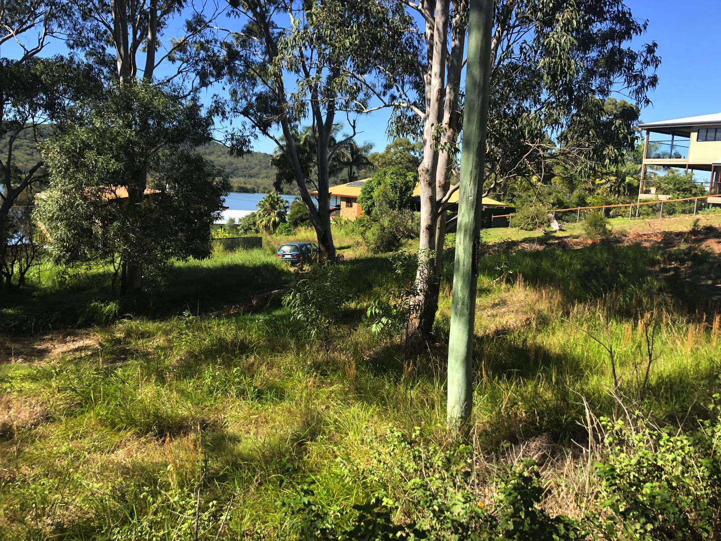 3 Island View Road, Russell Island QLD 4184, Image 2