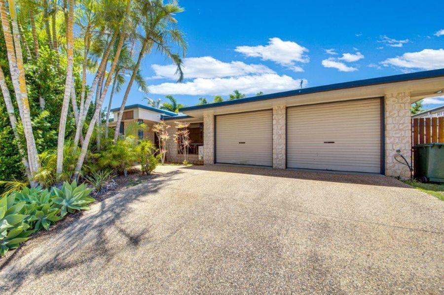 9 Pryde Street, Tannum Sands QLD 4680, Image 0