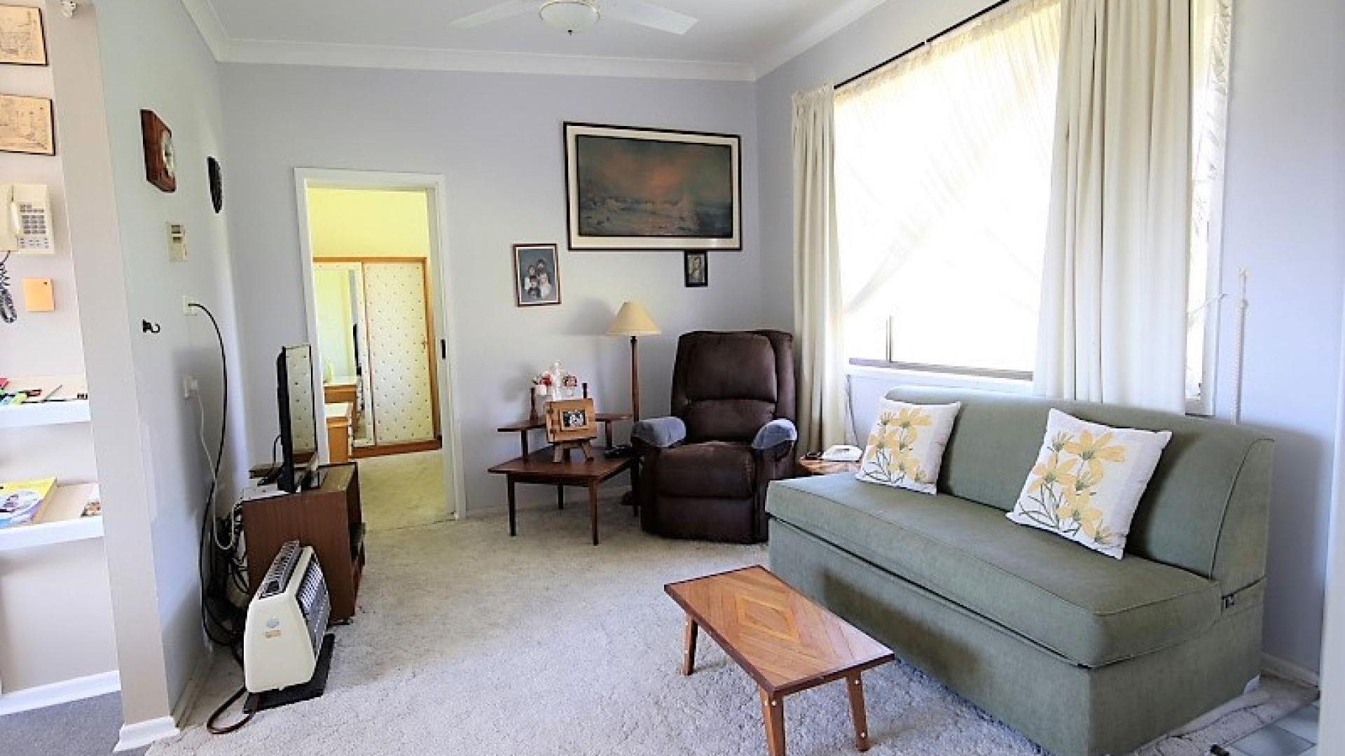 20 Tatiara Street, Dalmeny NSW 2546, Image 2