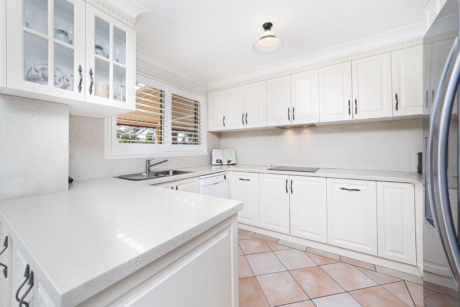 6 Marengo Avenue, Figtree NSW 2525, Image 1