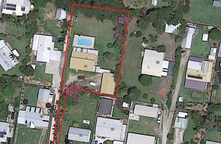 Picture of 14 Montrose Street, Beerwah QLD 4519