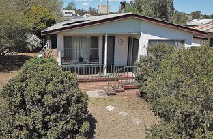 Picture of 78 KING STREET, Coonabarabran NSW 2357