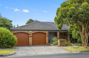 Picture of 1 Yambuk Court, Vermont South VIC 3133