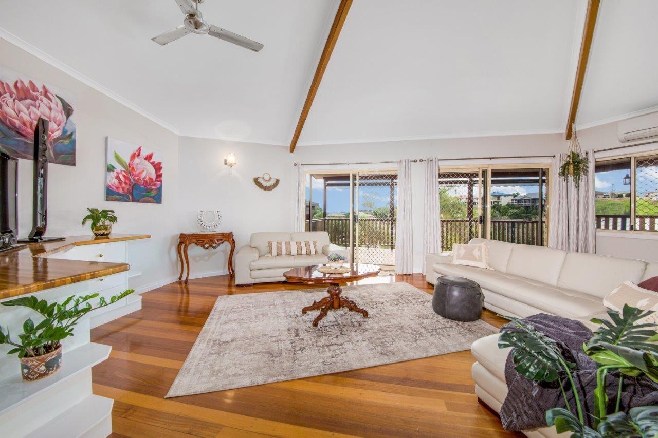 14 Gapparis Street, Kin Kora QLD 4680, Image 2