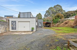 Picture of 320 Mount Street, Upper Burnie TAS 7320