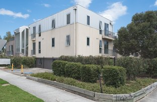 Picture of 302/308-310 Burwood Highway, Burwood VIC 3125